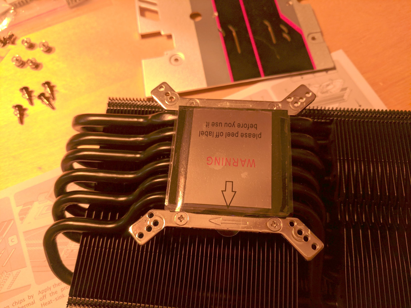/blog/upload/06_brackets_heatsink.jpg
