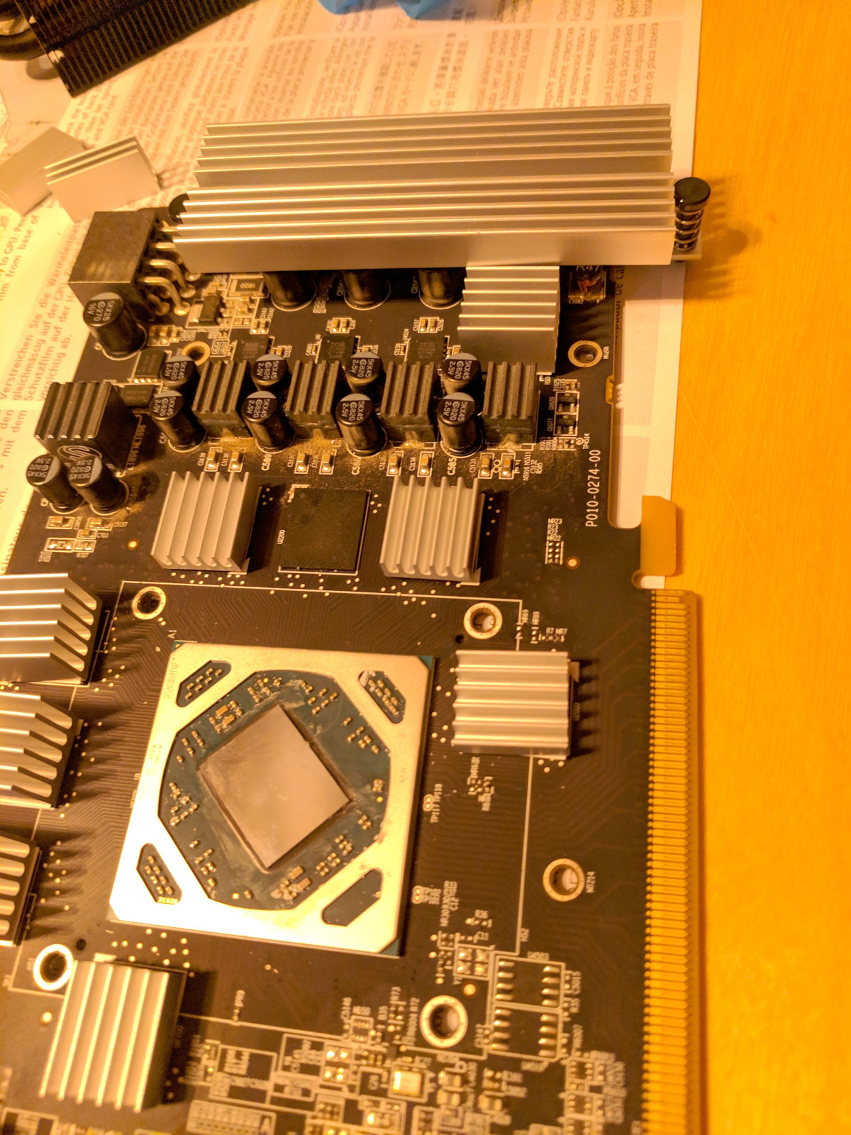 /blog/upload/09_overlong_vrm_heatsink.jpg