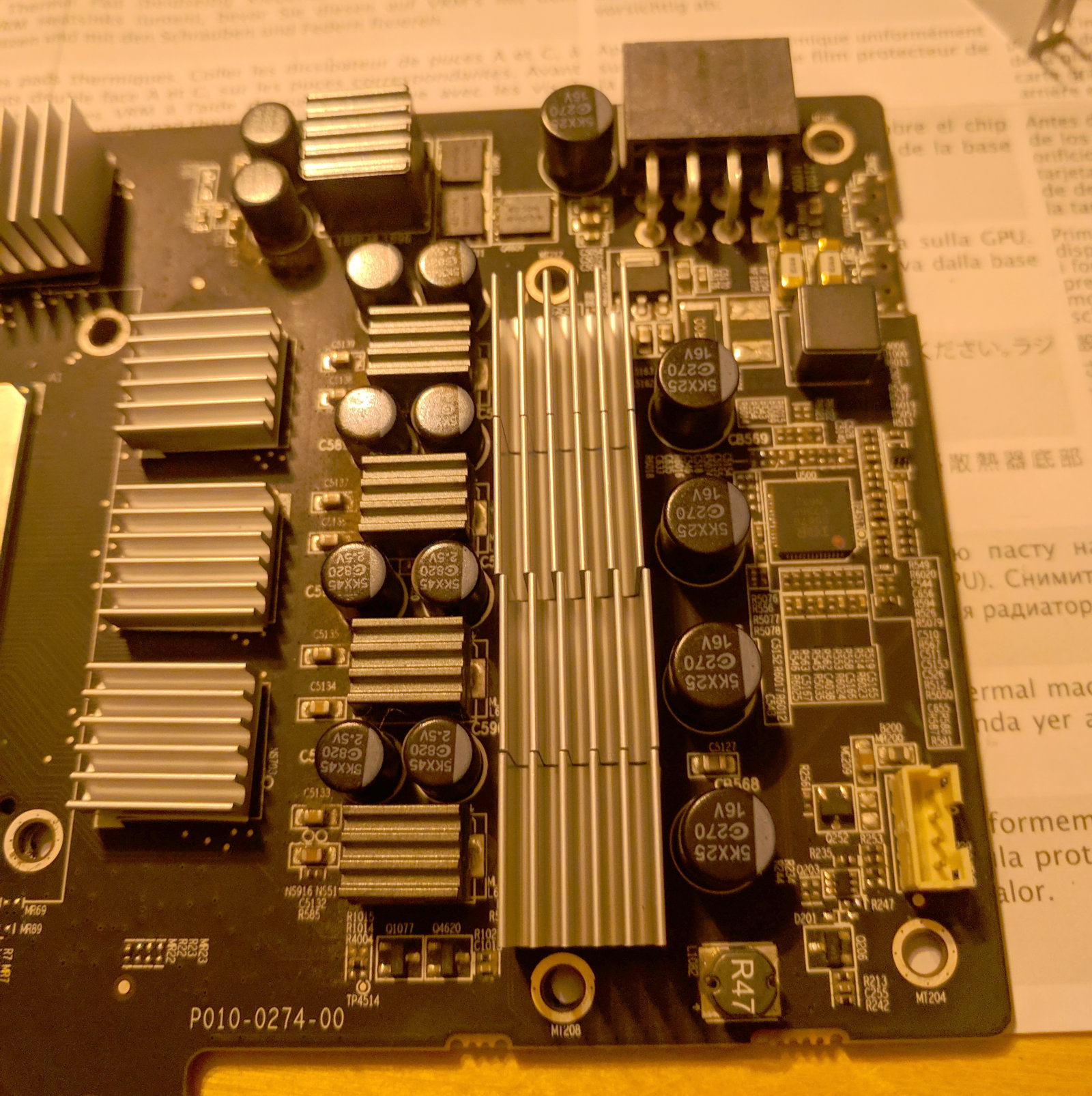 /blog/upload/10_improvised_vrm_heatsink.jpg