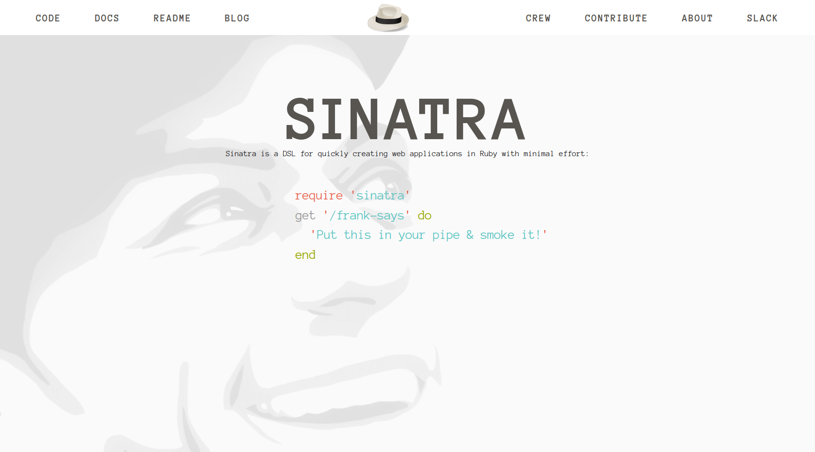 /blog/upload/Sinatra_tiny.png