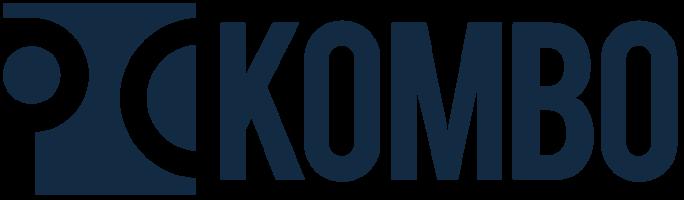 pc-kombo